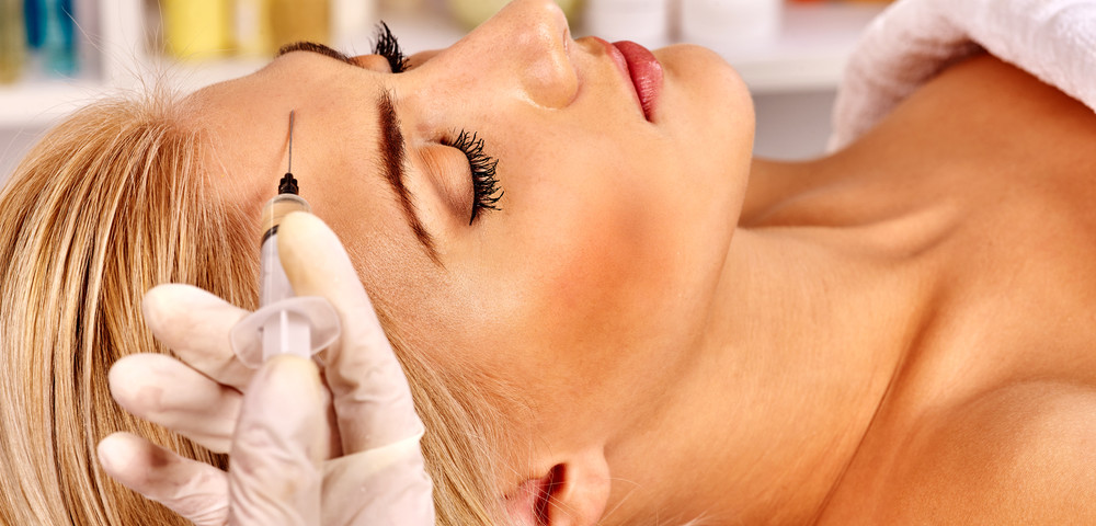Botox just $10 Per Unit at Aspen in Mequon