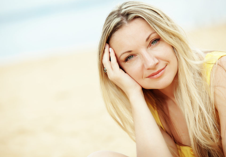 facial picks for spring in Mequon