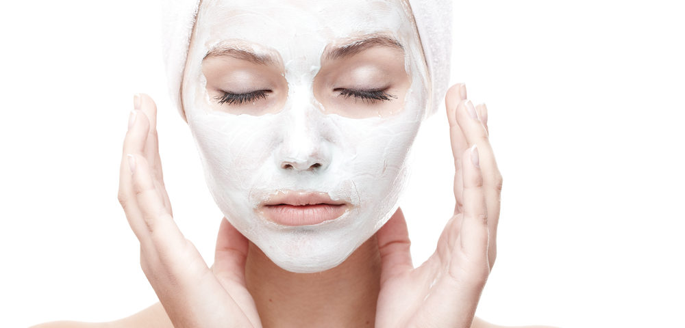 benefits of masks and skincare in Mequon