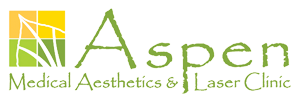 Aspen Medical Aesthetics & Laser Clinic