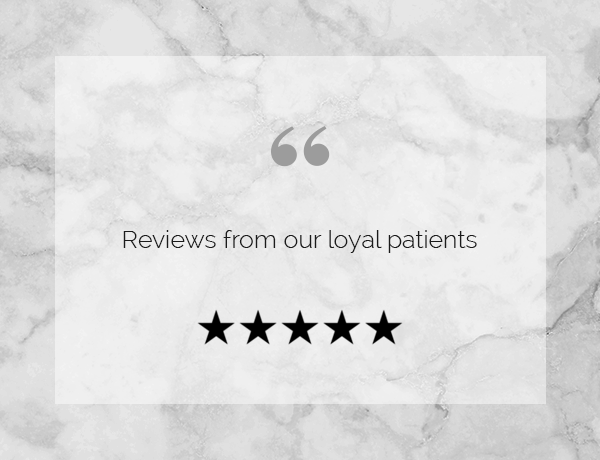 Mequon Aesthetician & Medical Spa